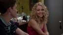 The_Carrie_Diaries_S02E02_720p_KISSTHEMGOODBYE_0122.jpg