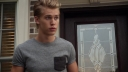 The_Carrie_Diaries_S02E02_720p_KISSTHEMGOODBYE_0204.jpg