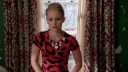 The_Carrie_Diaries_S02E02_720p_KISSTHEMGOODBYE_0416.jpg