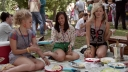 The_Carrie_Diaries_S02E02_720p_KISSTHEMGOODBYE_0744.jpg