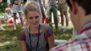 The_Carrie_Diaries_S02E02_720p_KISSTHEMGOODBYE_0763.jpg