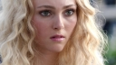 The_Carrie_Diaries_S02E01_720p_KISSTHEMGOODBYE_0055.jpg