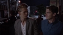 The_Carrie_Diaries_S02E01_720p_KISSTHEMGOODBYE_1114.jpg