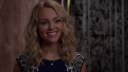 The_Carrie_Diaries_S02E01_720p_KISSTHEMGOODBYE_1288.jpg