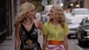 The_Carrie_Diaries_S02E01_720p_KISSTHEMGOODBYE_1400.jpg