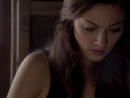 The_Originals_S01E08_720p_KISSTHEMGOODBYE_0596.jpg
