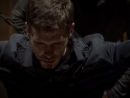 The_Originals_S01E08_720p_KISSTHEMGOODBYE_1277.jpg