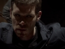 The_Originals_S01E08_720p_KISSTHEMGOODBYE_1278.jpg