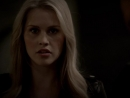 The_Originals_S01E08_720p_KISSTHEMGOODBYE_1282.jpg