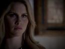 The_Originals_S01E08_720p_KISSTHEMGOODBYE_1878.jpg