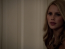 The_Originals_S01E02_720p_KISSTHEMGOODBYE_NET_0242.jpg