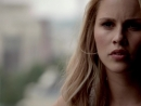 The_Originals_S01E02_720p_KISSTHEMGOODBYE_NET_0921.jpg