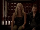 The_Originals_S01E02_720p_KISSTHEMGOODBYE_NET_1290.jpg