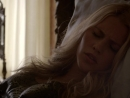 The_Originals_S01E02_720p_KISSTHEMGOODBYE_NET_1677.jpg
