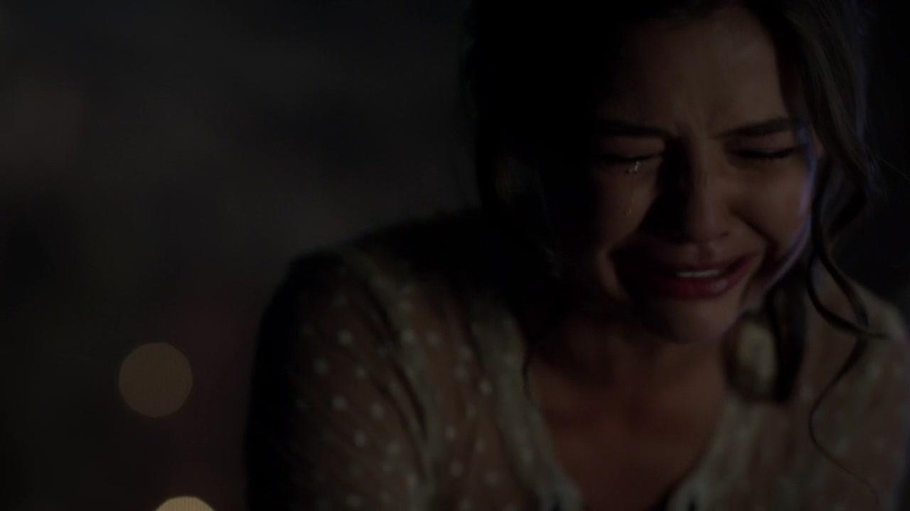 The Originals Season 1 Episode 10 Quot The Casket Girls