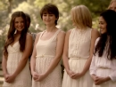 The_Originals_S01E05_720p_KISSTHEMGOODBYE_0600.jpg
