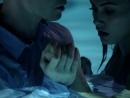 The_Originals_S01E06_720p_KISSTHEMGOODBYE_1038.jpg