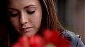 The_Vampire_Diaries_S05E18_1080p_KISSTHEMGOODBYE_NET_0031.jpg