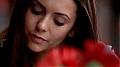 The_Vampire_Diaries_S05E18_1080p_KISSTHEMGOODBYE_NET_0032.jpg