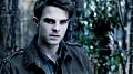 The_Vampire_Diaries_S05E18_1080p_KISSTHEMGOODBYE_NET_0703.jpg