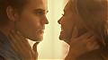 The_Vampire_Diaries_S05E18_1080p_KISSTHEMGOODBYE_NET_1160.jpg