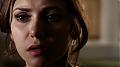 The_Vampire_Diaries_S05E18_1080p_KISSTHEMGOODBYE_NET_1524.jpg