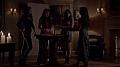 The_Vampire_Diaries_S05E07_720p_KISSTHEMGOODBYE_28133329.jpg