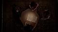 The_Vampire_Diaries_S05E07_720p_KISSTHEMGOODBYE_28133429.jpg