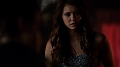 The_Vampire_Diaries_S05E07_720p_KISSTHEMGOODBYE_2830629.jpg