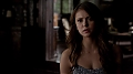 The_Vampire_Diaries_S05E07_720p_KISSTHEMGOODBYE_2875829.jpg