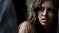 The_Vampire_Diaries_S05E02_KISSTHEMGOODBYE_NET_0536.jpg
