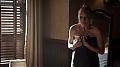 The_Vampire_Diaries_S05E02_KISSTHEMGOODBYE_NET_1030.jpg
