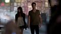 The_Vampire_Diaries_5x3_KISSTHEMGOODBYE_NET_0709.jpg