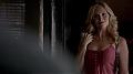 The_Vampire_Diaries_S05E04_KISSTHEMGOODBYE_0144.jpg