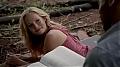 The_Vampire_Diaries_S05E04_KISSTHEMGOODBYE_0656.jpg