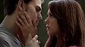 The_Vampire_Diaries_S05E04_KISSTHEMGOODBYE_0859.jpg