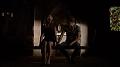 The_Vampire_Diaries_S05E04_KISSTHEMGOODBYE_1295.jpg