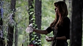 The_Vampire_Diaries_S05E04_KISSTHEMGOODBYE_1388.jpg