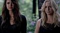 The_Vampire_Diaries_S05E04_KISSTHEMGOODBYE_1447.jpg