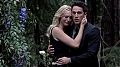 The_Vampire_Diaries_S05E04_KISSTHEMGOODBYE_1517.jpg