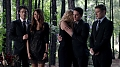 The_Vampire_Diaries_S05E04_KISSTHEMGOODBYE_1534.jpg