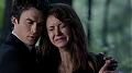 The_Vampire_Diaries_S05E04_KISSTHEMGOODBYE_1536.jpg