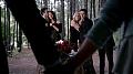 The_Vampire_Diaries_S05E04_KISSTHEMGOODBYE_1549.jpg