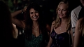 The_Vampire_Diaries_S05E01_KISSTHEMGOODBYE_NET_1580.jpg