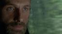 The_Walking_Dead_S04E05_720p_KISSTHEMGOODBYE_0050.jpg