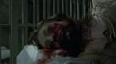 The_Walking_Dead_S04E05_720p_KISSTHEMGOODBYE_0871.jpg
