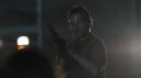 The_Walking_Dead_S04E05_720p_KISSTHEMGOODBYE_1314.jpg