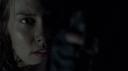 The_Walking_Dead_S04E05_720p_KISSTHEMGOODBYE_1375.jpg