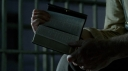 The_Walking_Dead_S04E05_720p_KISSTHEMGOODBYE_1616.jpg