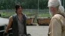The_Walking_Dead_S04E05_720p_KISSTHEMGOODBYE_1693.jpg